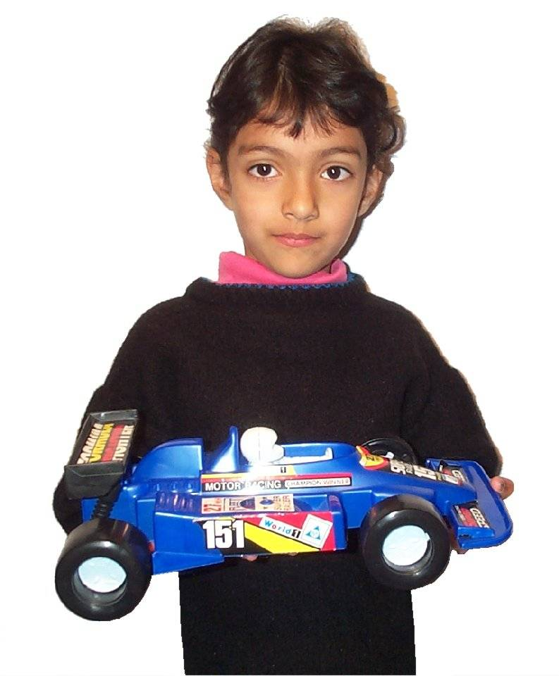 Toy car (big).jpg