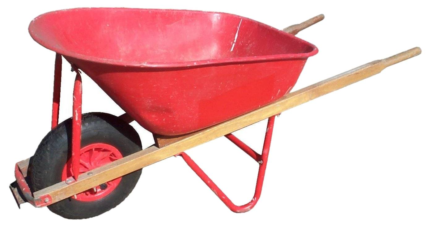 Wheel barrow (new).jpg