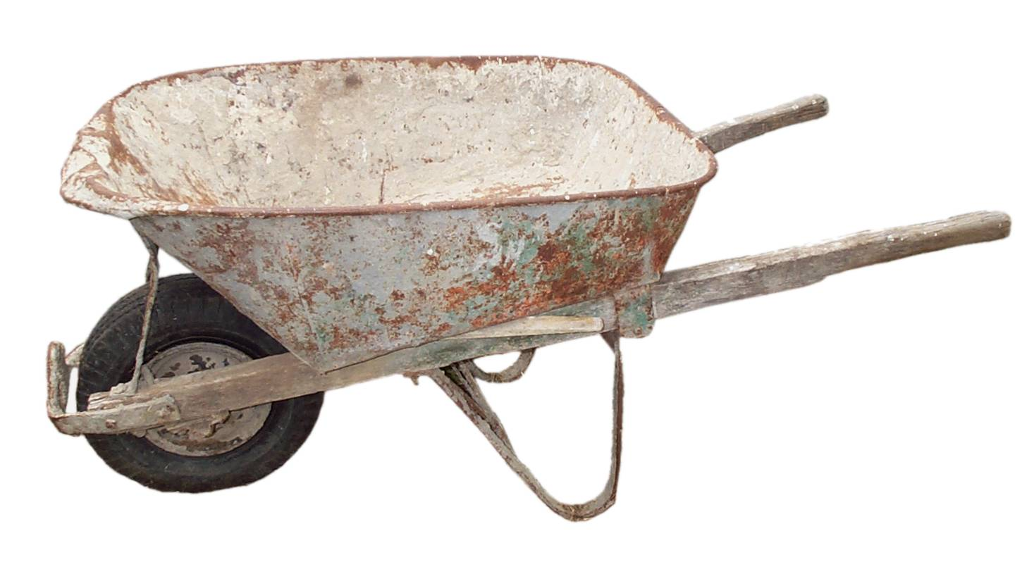 Wheel barrow (old).jpg
