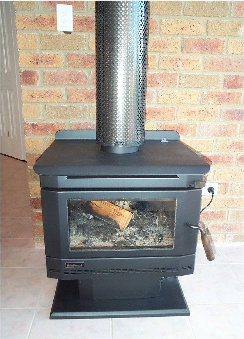 Wood heater (closed).jpg