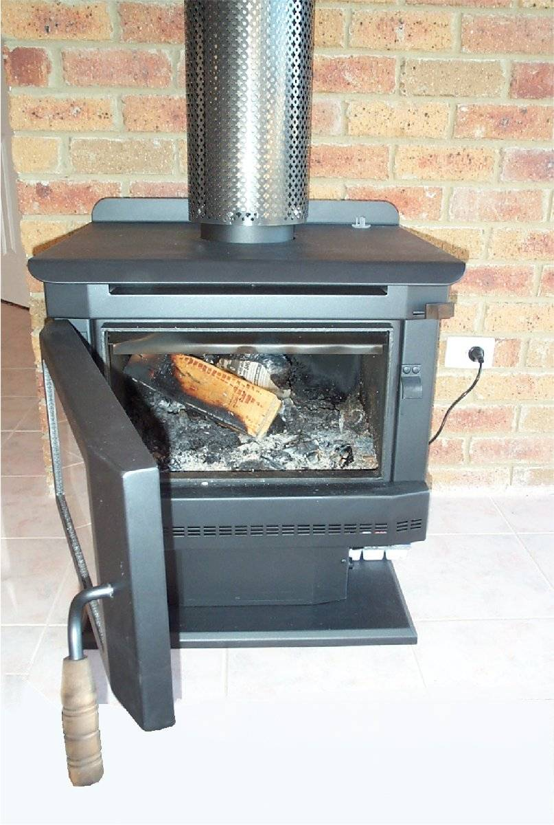 Wood heater (open).jpg