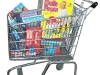Shopping trolley (full).jpg