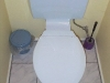 Toilet bowl (closed).jpg