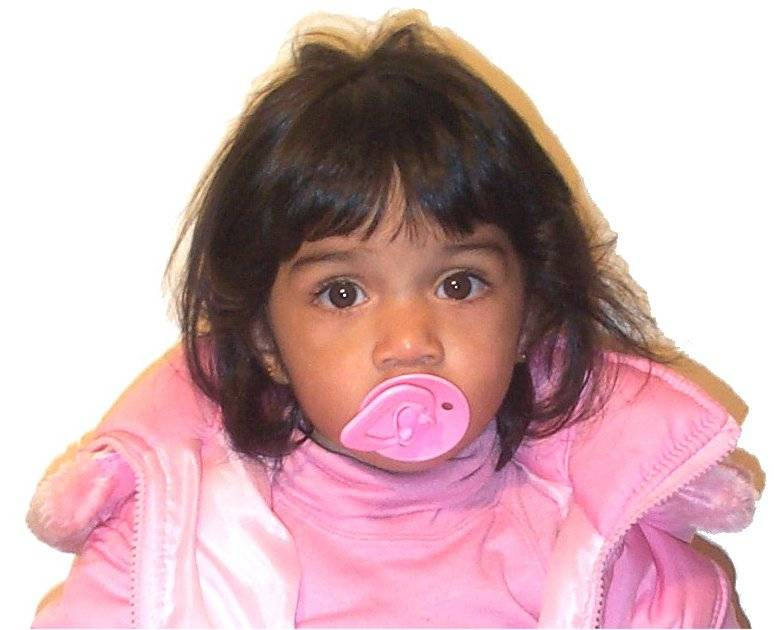 Child with pacifier1.jpg