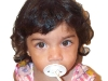 Child with pacifier2.jpg