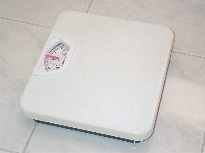 Bathroom scales2.jpg