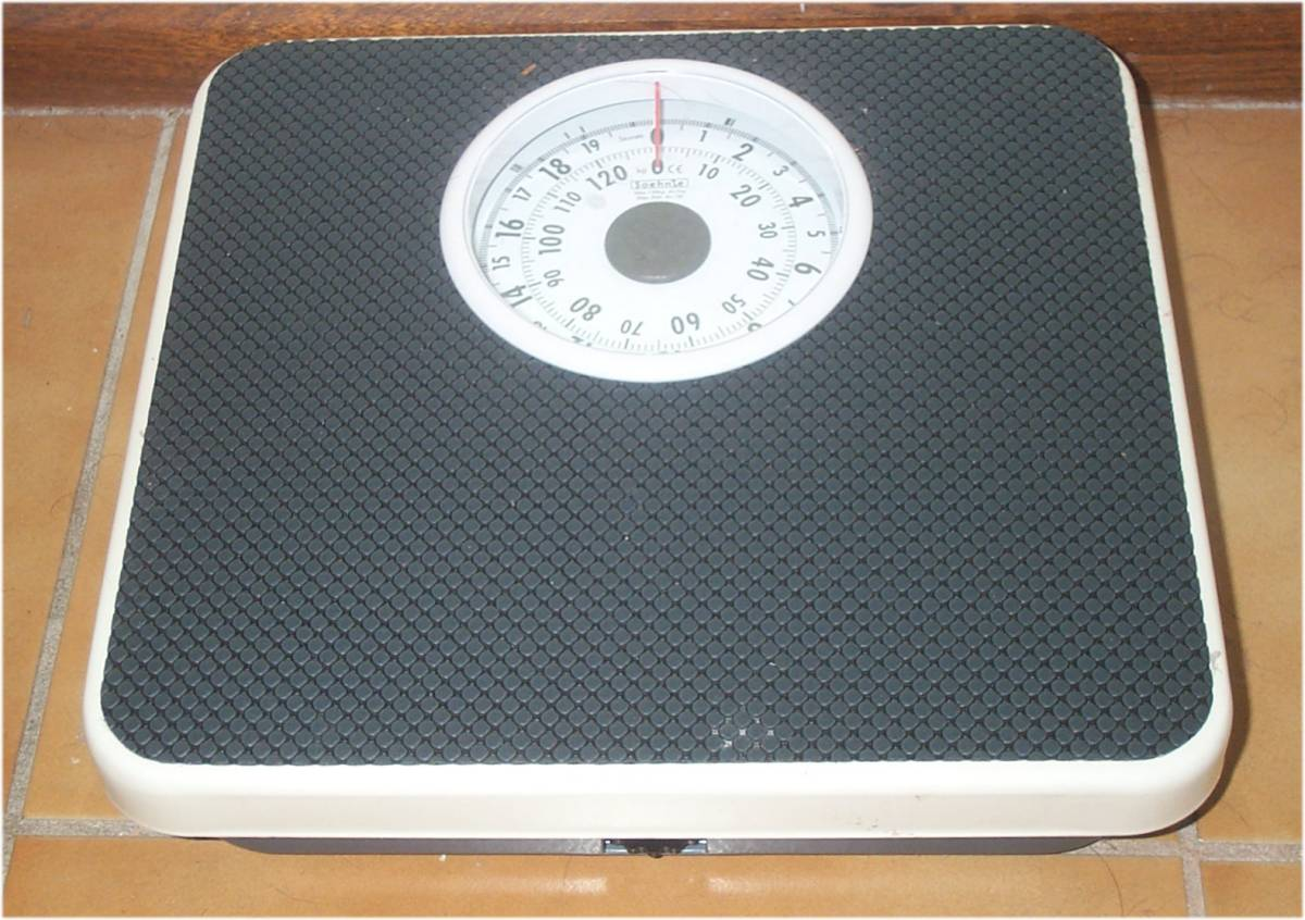 Bathroom scales3.jpg