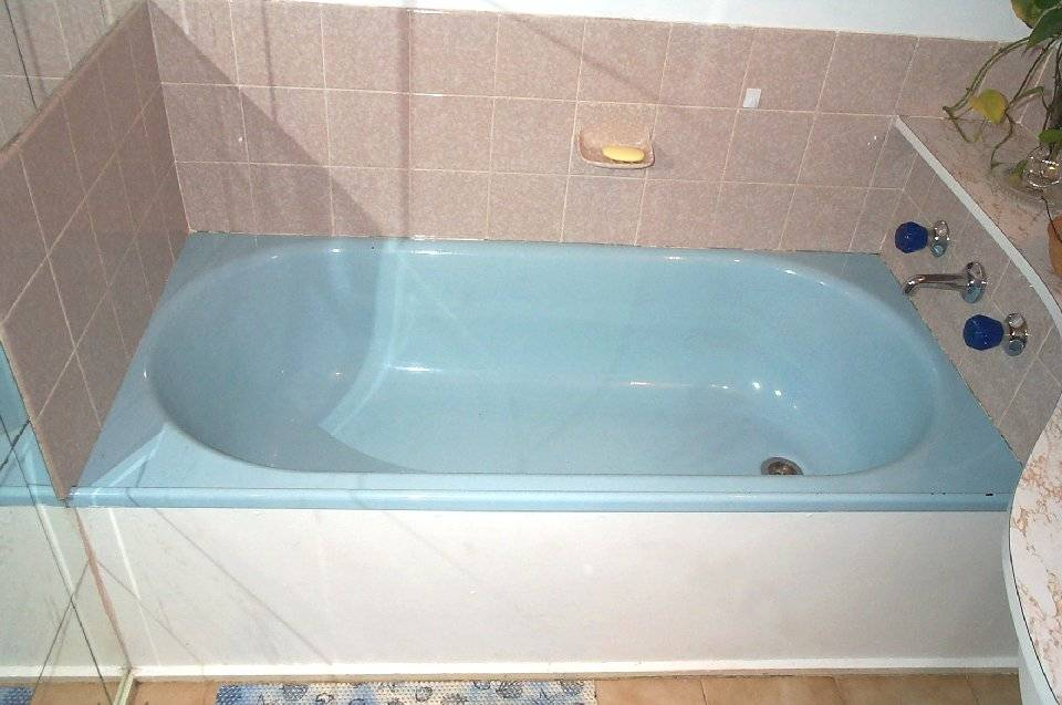 Bathtub3.jpg