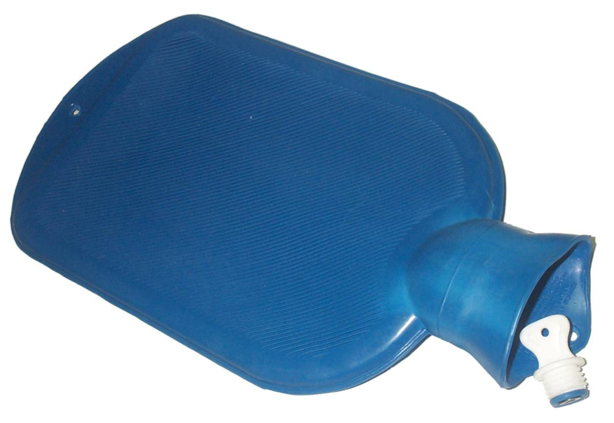 Hotwater bottle.jpg