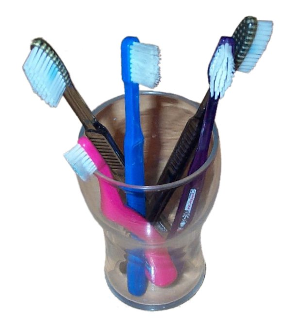 Tooth brushes1.jpg
