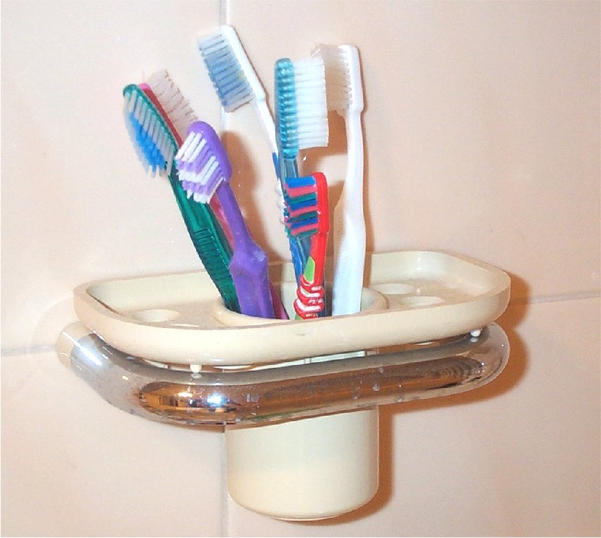 Tooth brushes4.jpg