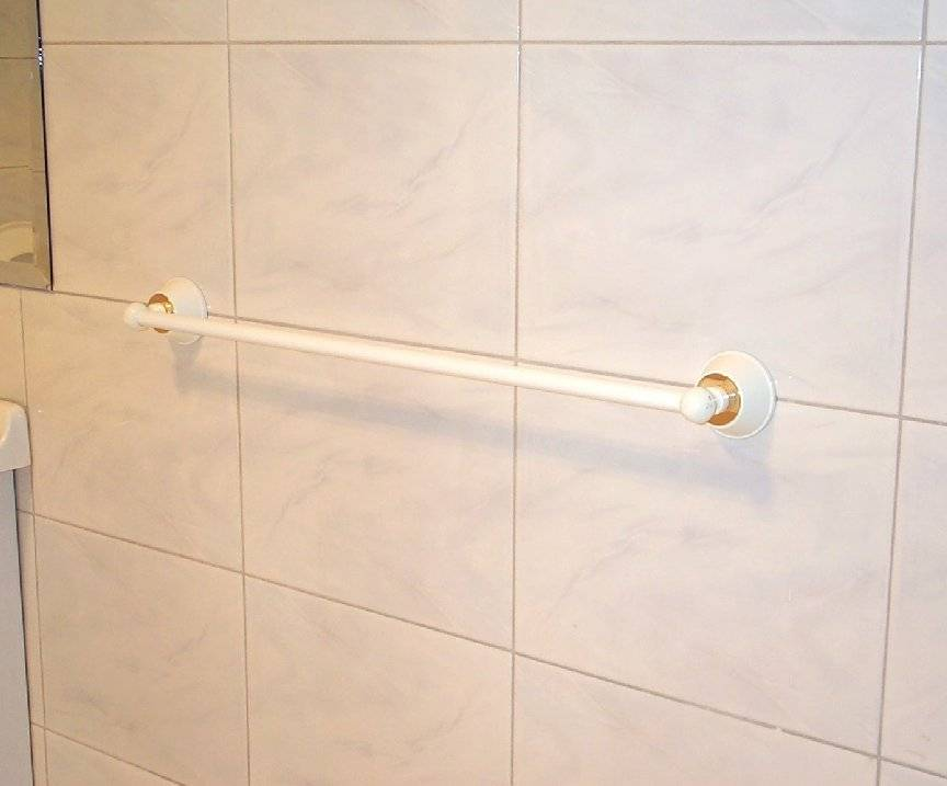 Towel rack03.jpg