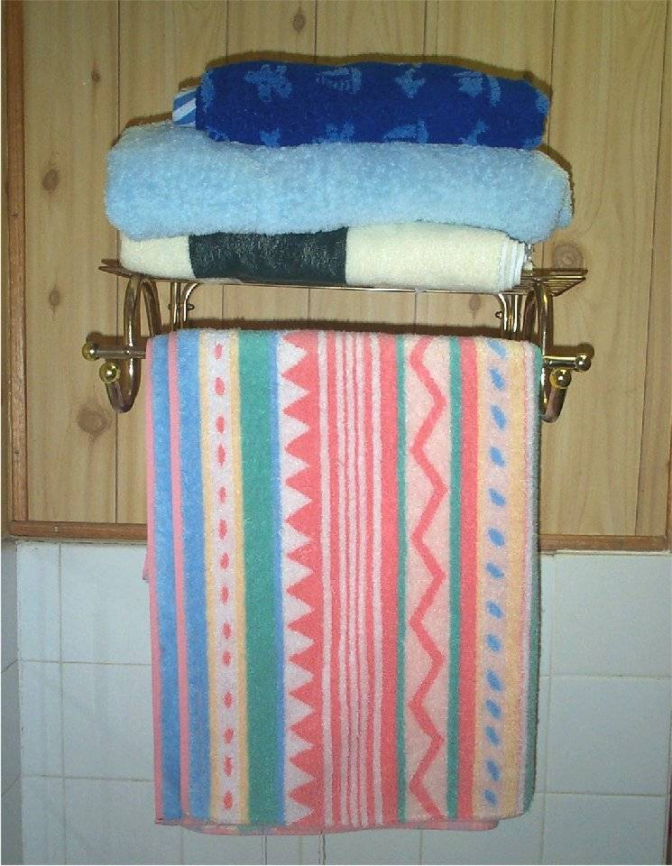 Towel rack07.jpg