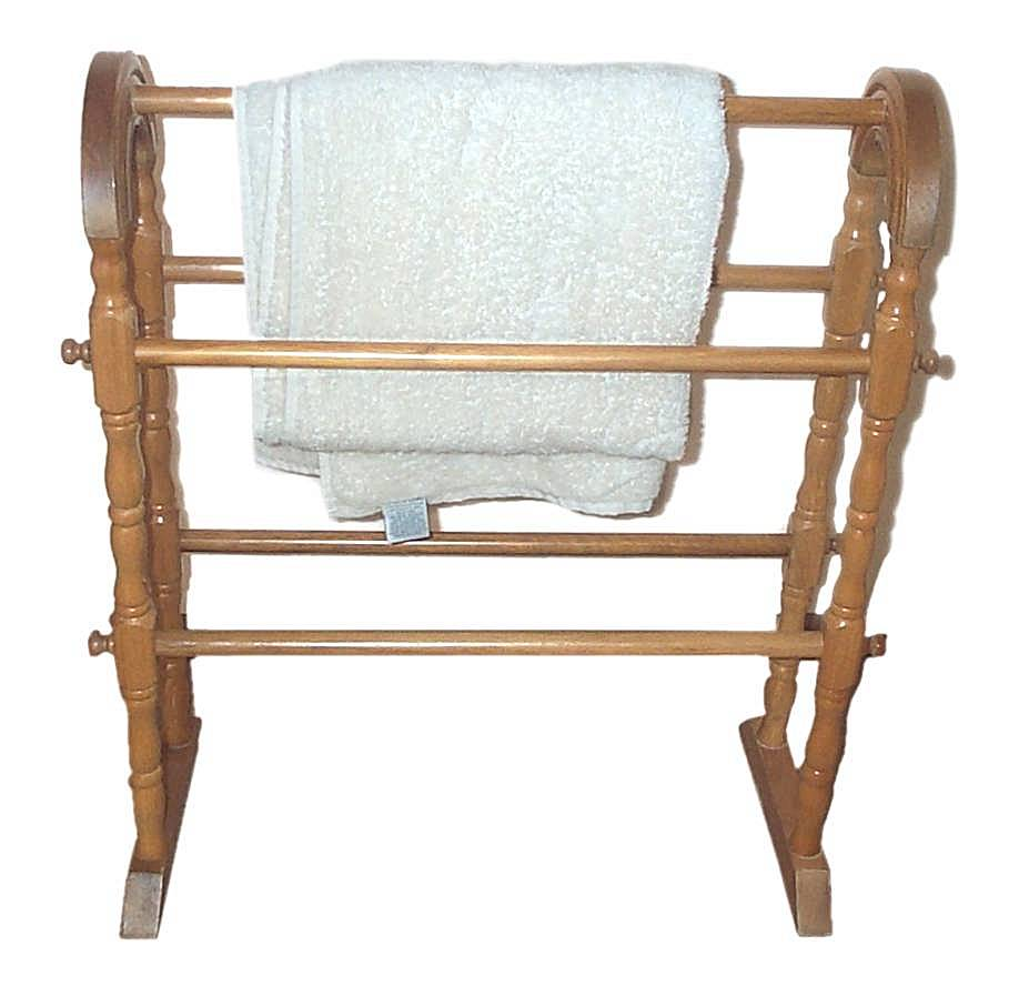 Towel rack08.jpg
