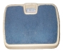 Bathroom scales1.jpg
