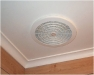 Ceiling extractor fan.jpg