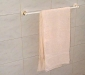 Towel rack02.jpg