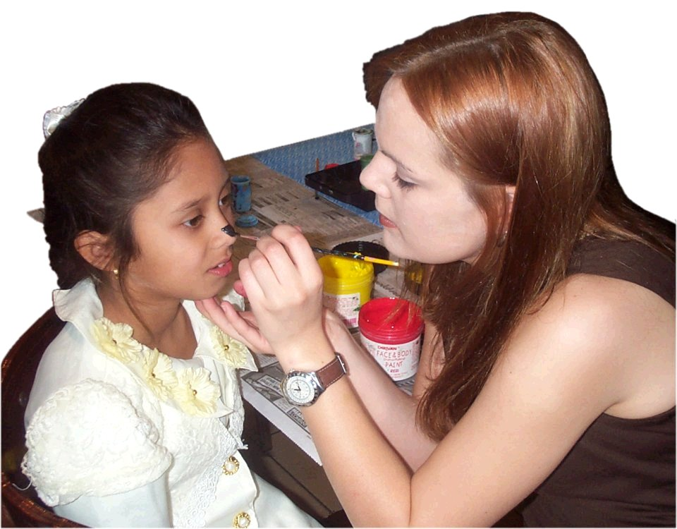 Face painting2.jpg
