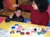 Face painting4.jpg