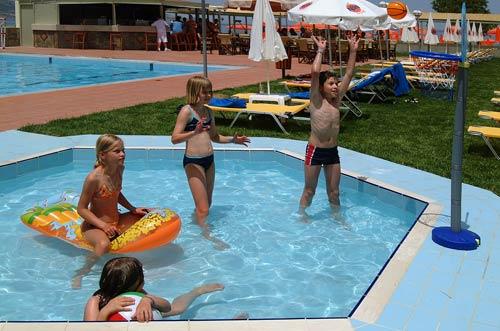piscina_copii