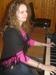 canta la pian