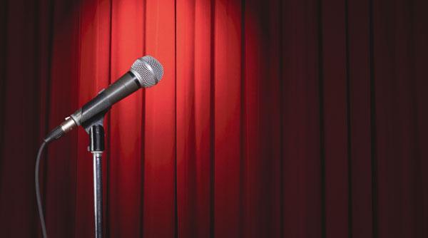 microfon1