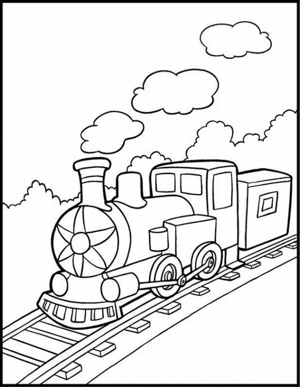 train-coloring-pages-6_LRG